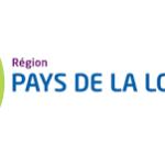 Image de La région Pays de la Loire