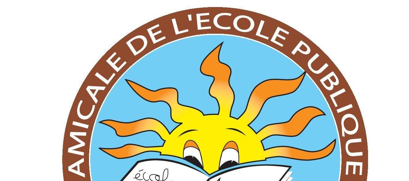 LOGO-Amicale-Ecoles-PU jpeg