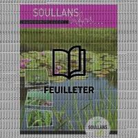 SOULLANS Infos 58 Juillet 2018